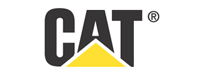 Caterpillar (China) Investment Co., Ltd.